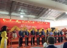 VietnamPlas 2019 - Mdi Chemical & Symphony