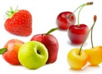 Giải pháp bảo quản nông sản và thực phẩm xuất khẩu