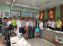 """MDI tổ chức chương trình đào tạo """"Kỹ năng bán hàng chuyên nghiệp"""""""