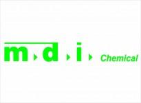 THÔNG BÁO VỀ VIỆC THÀNH LẬP CÔNG TY MDI CHEMICALS PTE LTD (SINGAPORE)