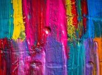 Các loại chất độn trong ngành sơn
