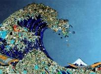 Các nhà cung cấp polyme không hiểu lợi ích của công nghệ phân hủy sinh học oxo đối với môi trường và đối với họ