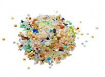 4 Sáng kiến mới trong cuộc chiến chống lại vi nhựa