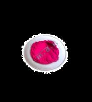 Erythrosine-Hồng Cánh Sen